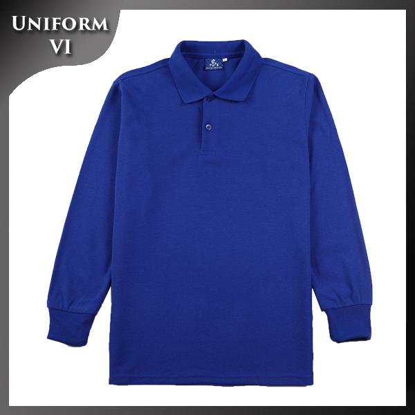 Men Office Polo Shirt Yuanwenjun Com