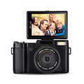Latest New R2 Digital Camera Professional Photo Camera 24Mp Max Resolution 1920x1080P Full HD Video 3inch Screen