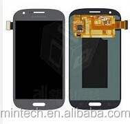 Replacement LCD and digitizer assembly For Samsung galaxy express i8730