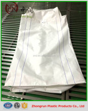 1 ton FIBC BAG for rice,sand,cement etc. jumbo bags manufacture export fibc bags stacking containers