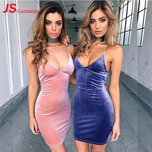 JS 20 Amazon Modern Lady Girl Women Sexy Nightclub Mini Dress On Hot Selling 775