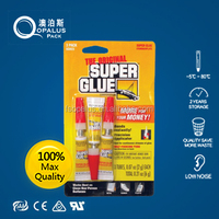 contact adhesive packed in 10g best super glue for plastic