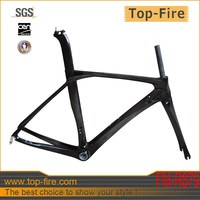 New coming update carbon road bike frame t1000 Di2 battery road bike frame size 48,50,52 on stock.