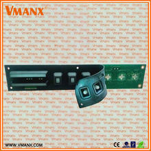 Supply Universal High Frequency Rubber Keypad PCB Control Board