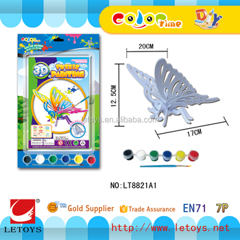 promote kids intelligence toy educational jigsaw puzzle custom jigsaw puzzles
