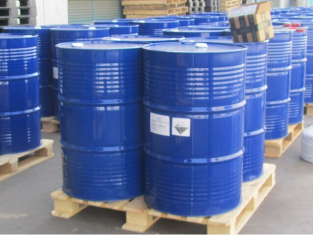 Supply high quality 30% Trimethylamine