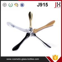 High Quality plastic cosmetic mask scoop /cosmetic spatula plastic /mask spatula mask spoon