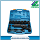 high quality torque wrench multiplier with 8 sockets