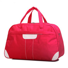Carry on luggage bags cases travel ladies