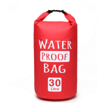 Custom Logo Waterproof Ocean Pack Outdoor Pvc Small Swimming Tarpaulin 15l Drybag 25l Dry Bag Waterproof For Sports Sack