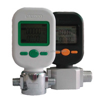 Cheap price Portable Gas Flow Meter Air Flow Meter 0-200SLPM MF5700