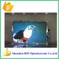 Alibaba express p5 pixels indoor led display