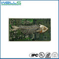 UL Certificated 1.6mm pcba fr4 pcb assembly manufacturer