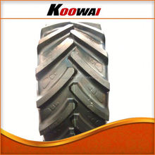 High Quality Tractor Use Agriculture Tyres 11.2-24