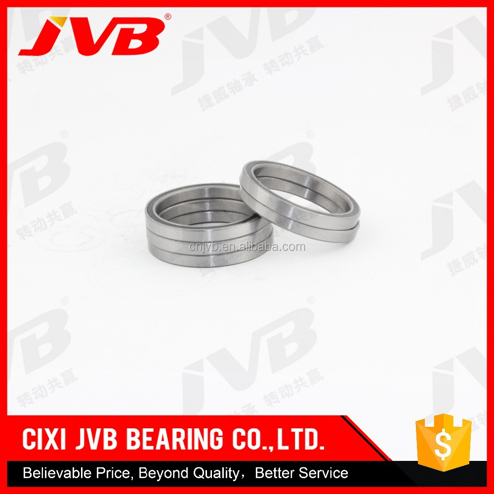 Hot Sale High Speed and Low Noise ball bearing electric motor ball bearing 6705 rs