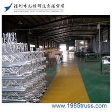 Aluminum Lighting Manufacturer Design Truss On Sale
