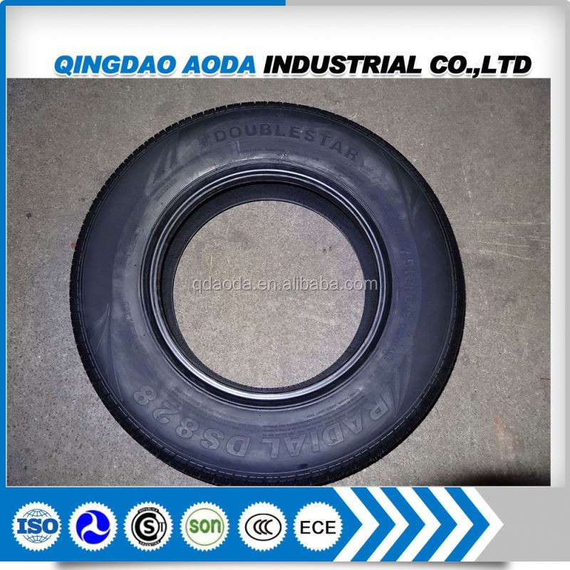 Wholesale Alibaba China 195/60R15 Radial Passenger Car Tyre