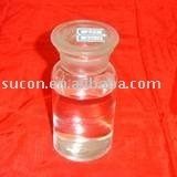 SUCON HYCS-107,Silicone Sealant Raw Material/ CAS 70131-67-8/ POLYDIMETHYLSILOXANE /Silanol Terminated PMDS/OH POLYMER