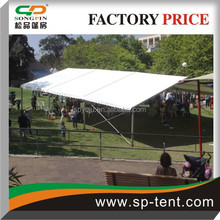 20x30 party wedding tent hot sale