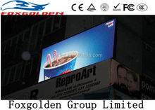 time,picture and so on,vedio,date,Text ,Video Display Function and Outdoor Usage led display screen
