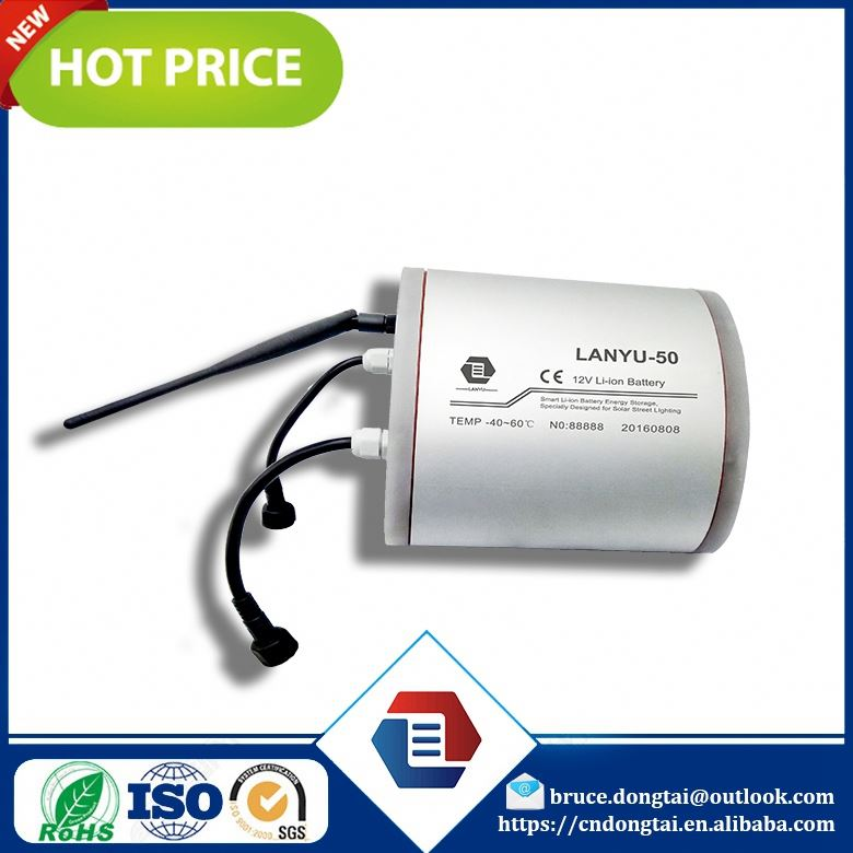 48 volt 20ah/30ah/40ah/50ah/60ah/80ah/100ah/120ah/150ah/200ah deep cycle battery for vehicle /50ah lithium ion battery