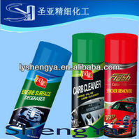 china manufacture car care products