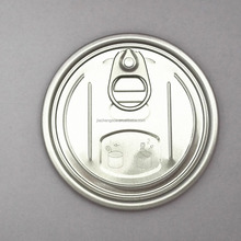 easy open can lid