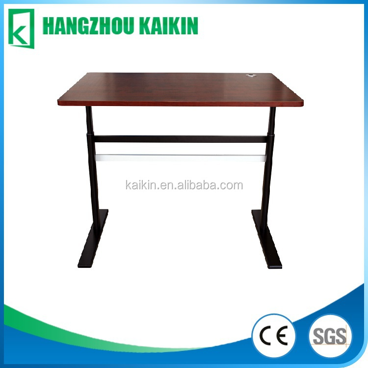 Wholesale table height adjustment mechanism - Online Buy Best table