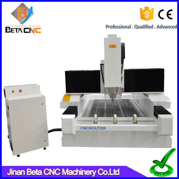 professional cnc stone engraving router for marble granite cutting machine price buy cnc stone. Black Bedroom Furniture Sets. Home Design Ideas