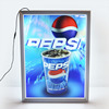 /product-detail/2019-high-quality-display-aluminum-snap-poster-led-light-frame-for-adverting-60658514951.html