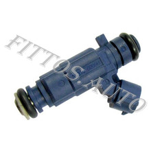 Genuine Fuel injector 35310-02900 for HYUNDAI K-IA