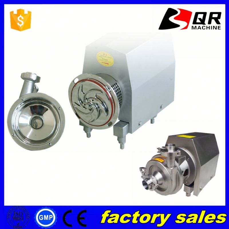 horizontal single stage centrifugal pump,open impeller centrifugal pump,specification of centrifugal pump for water