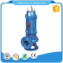 high volume motor good quality silent electric power water pump price