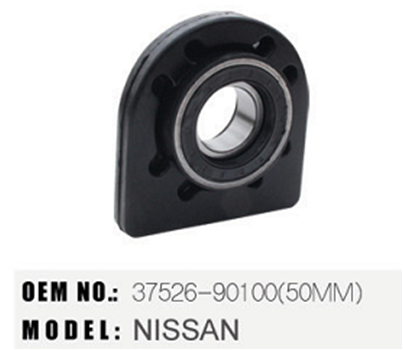 High quality Center Support Bearing 37526-90100