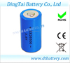 /product-detail/high-quality-er26500-3-6v-8500mah-primary-lithium-li-socl2-cell-battery-60089502861.html