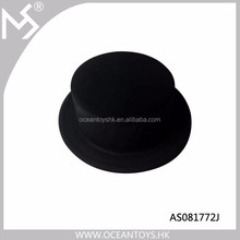 OEM service fashion magic hat new year gift items 2017 hot new products