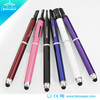 Dongguan Boluvaper electronic cigarette fashion lady slim pen style lowest price e-cigarette mini ego x6