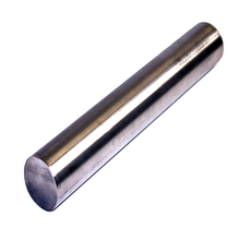bright aisi 304 310s 316 321 stainless steel round bar manufacturer