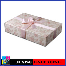 new style promotional gifts indian wedding return gift