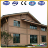 Environment Friendly WPC Decorative Interior Wall