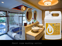 Hotel Cleaning Supplies Chemicals For Making Foam Liquid Soap