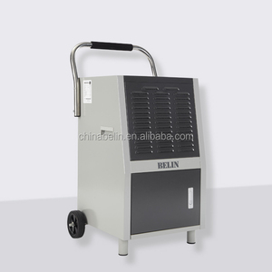 New Arrive Wholesale Dehumidifiers for Warehouse