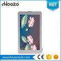 Trade assurance supplier good reputation slim tablet pc