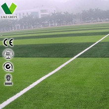 Grass Carpet For Footbal Court