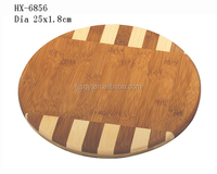 kitchen ware Bamboo Cutting Board wooden chopping board