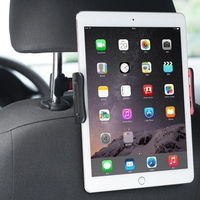Universal Car Tablet Holder Stand Car