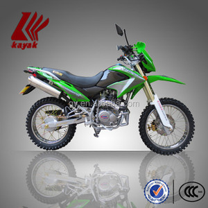 2014 best selling 250cc china motorcycle,KN250GY-5C