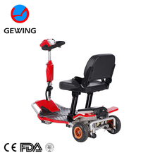 Hot Sale FDA/CE Approved Cool Sport Electric Motor For Scooter Bike