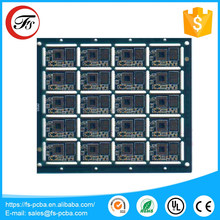 94v0 rohs pcb board manufacturer of printing circuit board