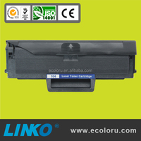 Compatible 1043 Cartridge Toner for samsung 104